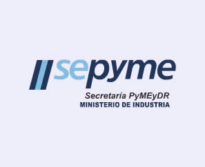 SEPYME | FUDE | Estudiar a distancia